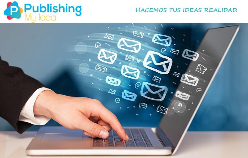 Cómo generar más ventas enviando menos e-mails
